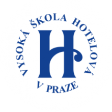 Отельный институт в Праге